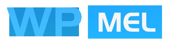WPMEL,WordPress蜂蜜